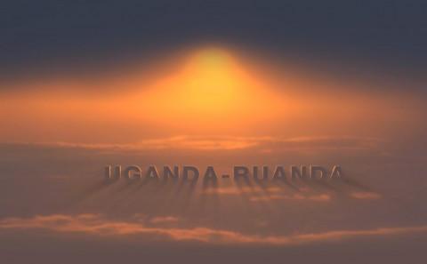 Uganda_Ruanda